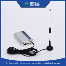 gsm module tcp/ip gsm modem,high quality 3g modem gsm bulk sms sending, imei changeable(China)
