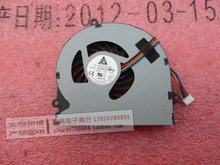 cpu cooling fan cooler for Asus EeeBox PC 1033\1035 KSB0505HB C203 KSB0505HB-C203 Eee Box PC EB1030 1051 1033 1035 FAN