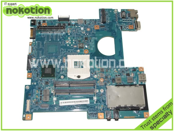 laptop motherboard for ACER TravelMate TimelineX 6495T MBV4801001 48.4NP01.01M qm67 gma hd 3000 ddr3<br><br>Aliexpress
