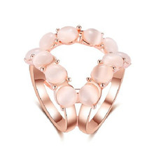 Hot Selling Fashionable Crystal Flower Brooch Pins For Women Tricyclic Silk Scarf Dress Buckle Clips Jewelry Accessories Gifts