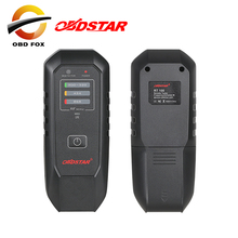 2017 Newest OBDSTAR RT100 RT 100 Remote Tester Frequency Infrared (IR) can detect frequency of car remote control(China)