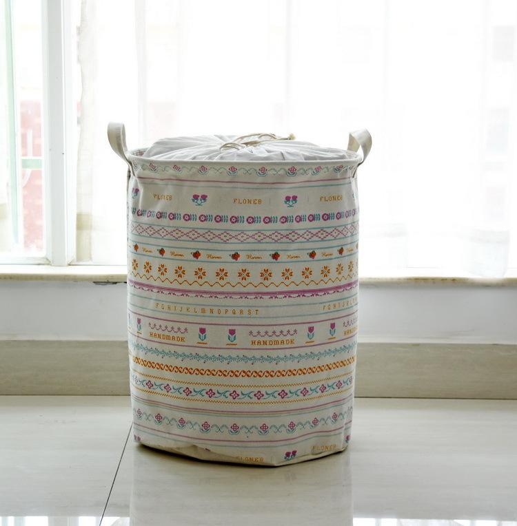 storage-basket (9)