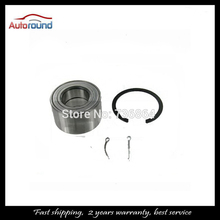 Wheel bearing kit fit for Toyota Camry MR Picnic VKBA3237 713618180 R169.36 9036943008(China)