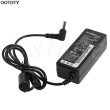 5.5*2.5mm Laptop AC Adapter Power Supply Charger for Lenovo 20V 2A 40W - L059 New hot