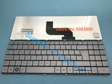 NEW keyboard For Packard Bell EasyNote TJ65 TJ66 TJ67 TJ71 TJ72 TJ73 TJ74 TJ75 TJ76 TJ77 TJ78 Swedish/Norwegian Keyboard