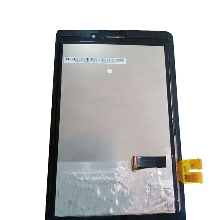 7 tablet For Asus ME371 LCD Screen Assembly Black Color<br><br>Aliexpress