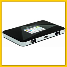 AirCard 785S (AC785S)LTE Mobile Hotspot support 4G FDD 700/850/1900/2600/AWS(1700/2100) MHz(China)
