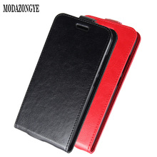 Buy Doogee Shoot 2 Case Doogee Shoot 2 Case Cover 5.0 inch Luxury PU Leather Phone Case Doogee Shoot 2 Case Flip Bag Skin for $5.49 in AliExpress store