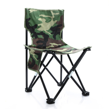new arrival fishing stool chair fishing supplies fishing tackle Large fishing chairs