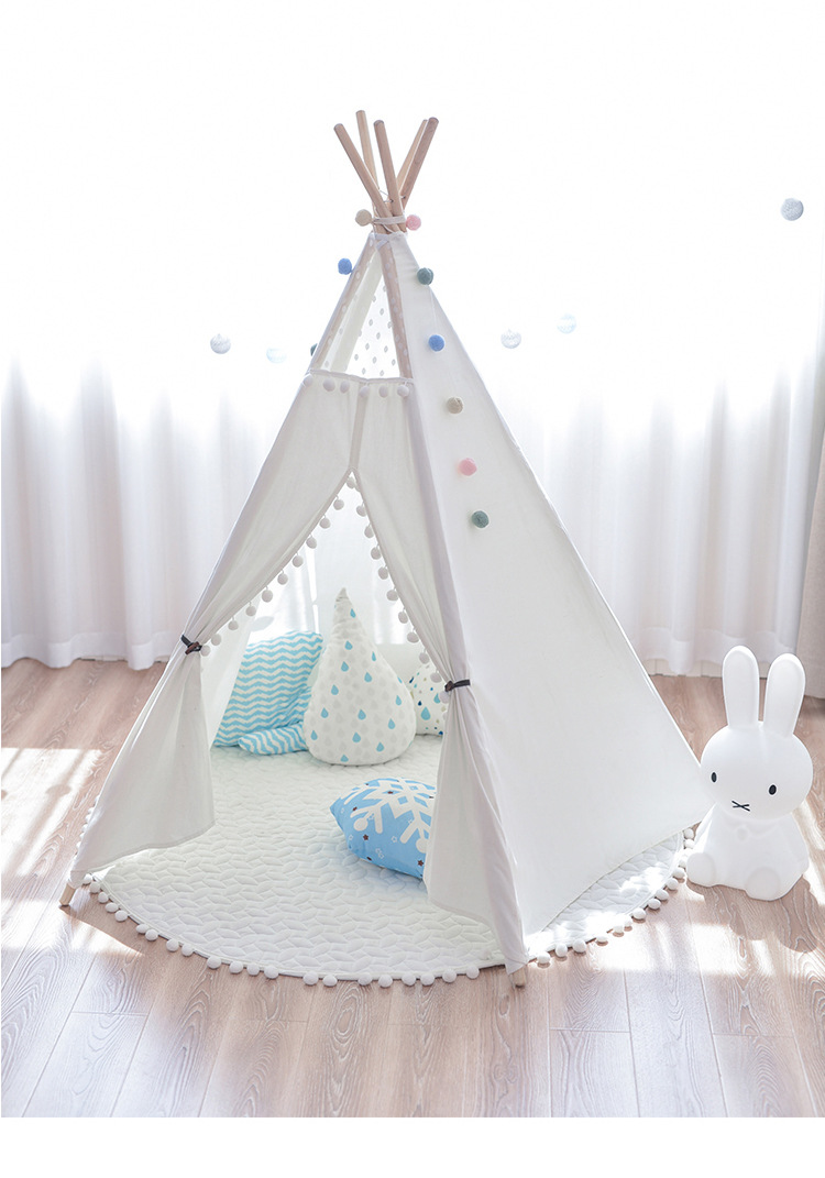 kids tent house (8)