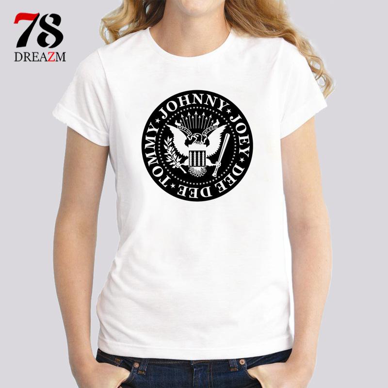 Ramones-skateboard-stickers-laptop-stickers-travel-bag-refrigerator-sticker-092-sticker