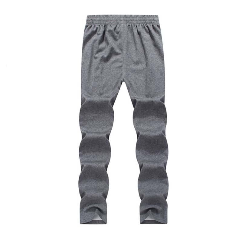 Mens Sweatpants (7)