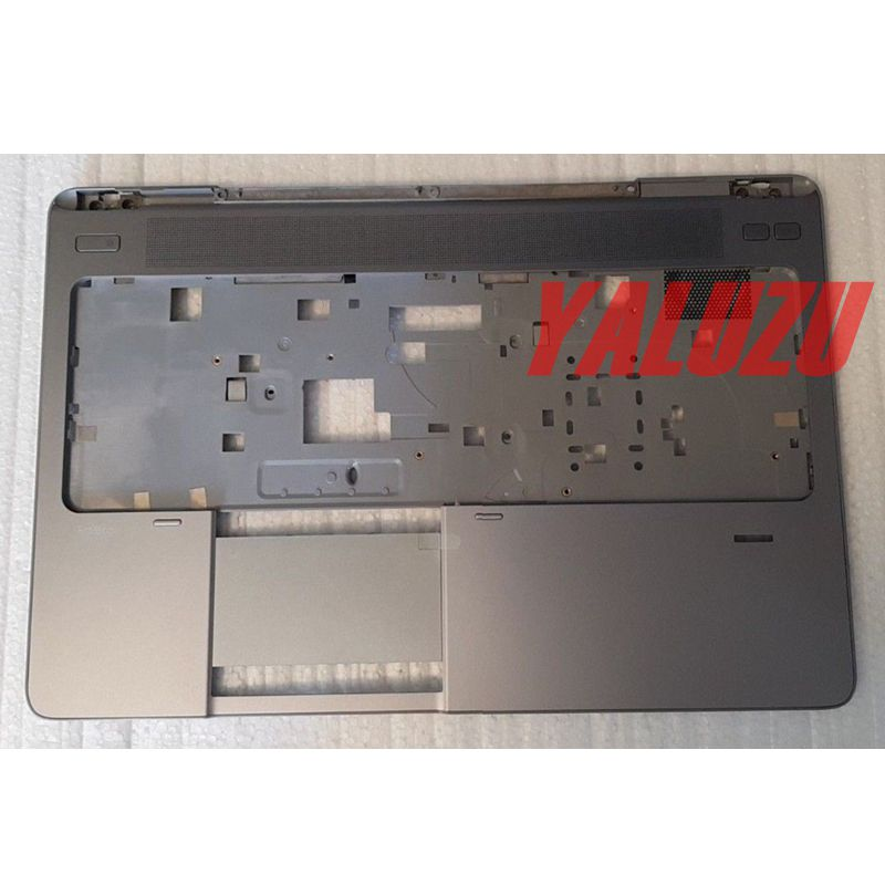 New Belgium HP Probook 650 G1 655 G1 Keyboard with Pointer 736649-001 no frame