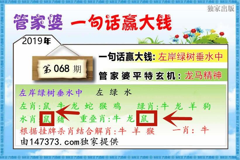 HTB1v8PXdlGw3KVjSZFwq6zQ2FXa3.jpg (821×548)