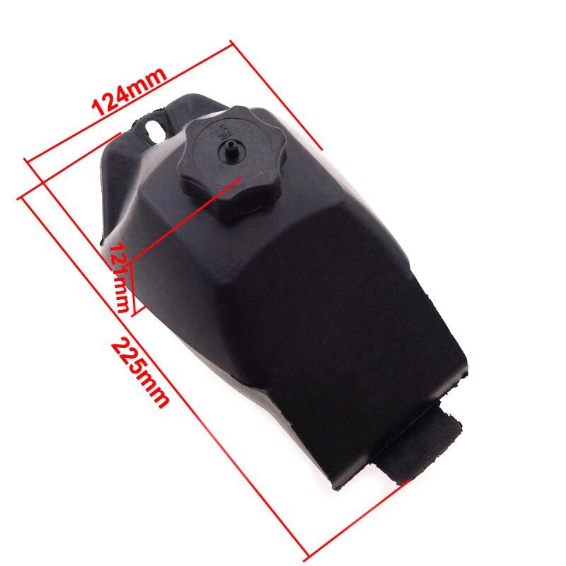 MXC0188 (2)
