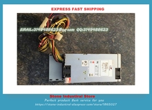 P1G-6300P 300W Power tested working good BY DHL EMS UPS FEDEX