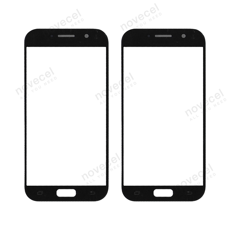 Free-Shipping-1-5-10PCS-Outer-Front-LCD-Touch-Screen-Glass-Lens-Panel-For-Samsung-Galaxy (1)