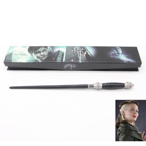 Jkela-Hot-21-Stijlen-Harry-Potter-Cosplay-Toverstaf-Perkamentus-de-Oudere-stok-Goocheltrucs-Classic-Speelgoed.jpg_640x640 (15)