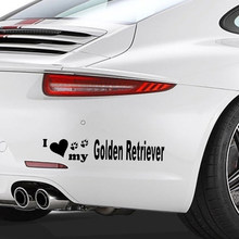 Car Quotes Sticker Promotion Shop For Promotional Car Quotes Sticker