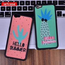 IETCASE 2017 new product own design print custom cell phone case,for OPPO R9s R9splus
