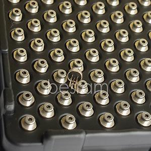 10*TO18 5.6mm 5mW 780nm 785nm Infrared IR Laser Diode LD ROHM RLD78MYA1<br><br>Aliexpress
