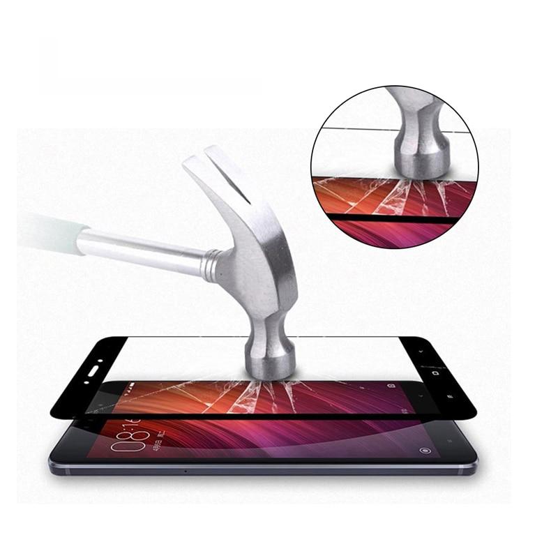 2PCS-Tempered-Glass-For-Xiaomi-Redmi-4X-Glass-For-Xiaomi-Xiaomi-Xaomi-Redmi-Note-4-4X (1)