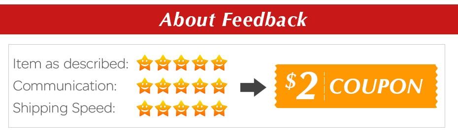 landy-feedback_03