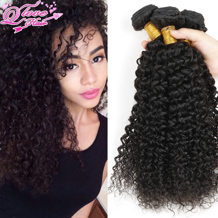 Afro Kinky Curly Virgin Hair Yvonne Malaysian Kinky Curly Hair 3 Bundles Malaysian Curly Hair Queen Hair Company Cheveux Humain<br><br>Aliexpress