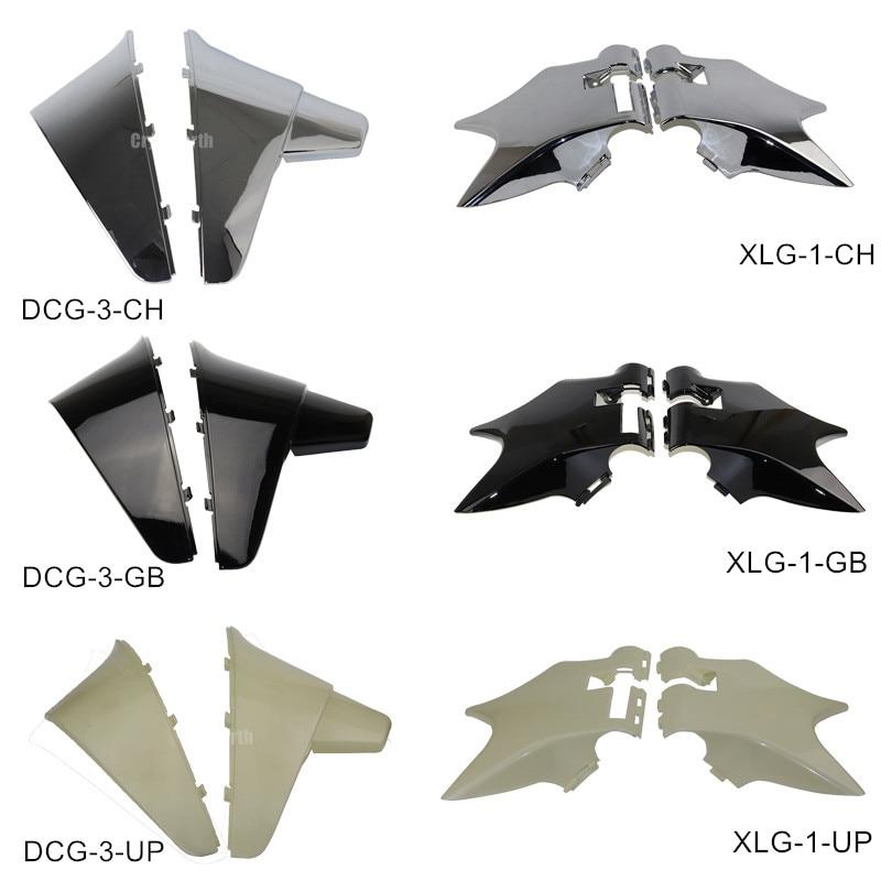0.375 Cutting Dia Carbide RH Cut 0.5 LOC TiCN Coating WIDIA Hanita TC4AN310014 4AN3 HP Aluminum End Mill 3-Flute 0.375 Shank Dia