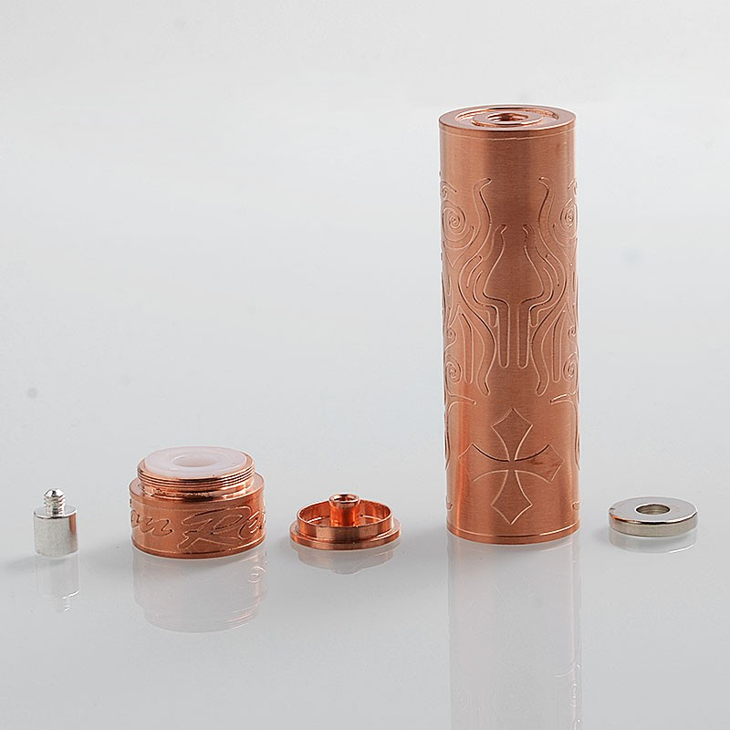 authentic-shield-cig-redemption-hybrid-mechanical-mod-rda-kit-copper-copper-1-x-18650-24mm-diameter (6)