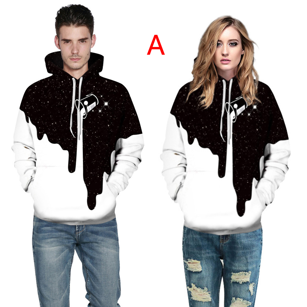 3D milk hoodies sweatshirts (5)