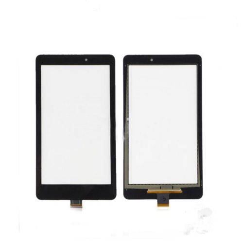 8  New High quality Touch Screen Glass Digitizer Repair For Acer Iconia Tab 8 A1-840<br><br>Aliexpress