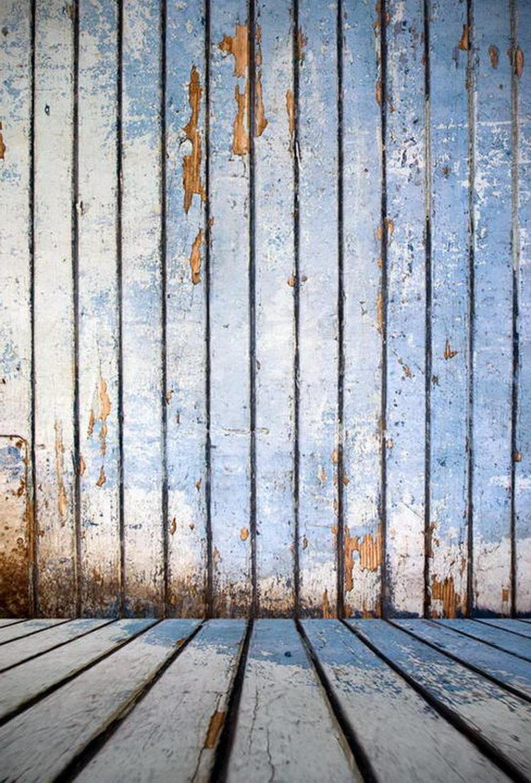 5x7 photography backgrounds  wood floor vinyl Digital Printing photo backdrops for photo studio        Floor-178<br><br>Aliexpress