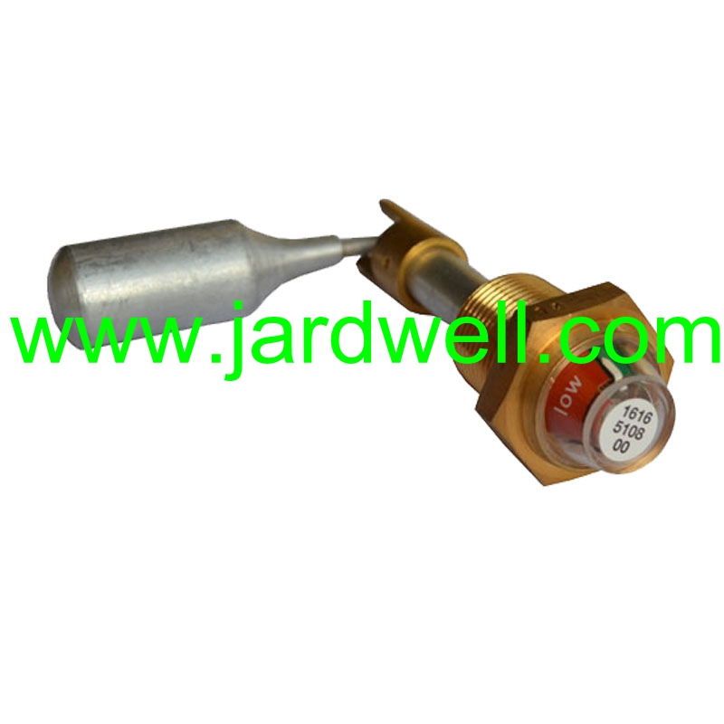 Replacement  Oil Indicator  air compressors spares for 1616-5108-00 AC compressors<br>