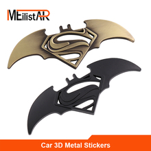 New 3D Metal Moto Car Sticker Logo Emblem Badge Car Styling for Fiat Bmw Ford Lada Audi Honda toyota opel chevrolet Jeep VW