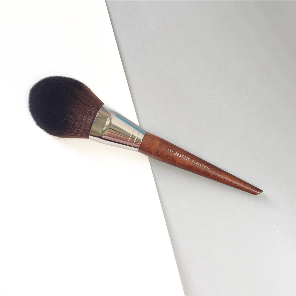 My Destiny 128 Precision Powder Brush _ 3