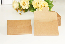 Free shipping Party Invitation Postcard Photo Package Box Gift Phone Shell Paper Boxes Custom