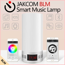 Jakcom BLM Smart Music Lamp New Product Of Callus Stones As Milk Natural Pumice Pumice Sponge