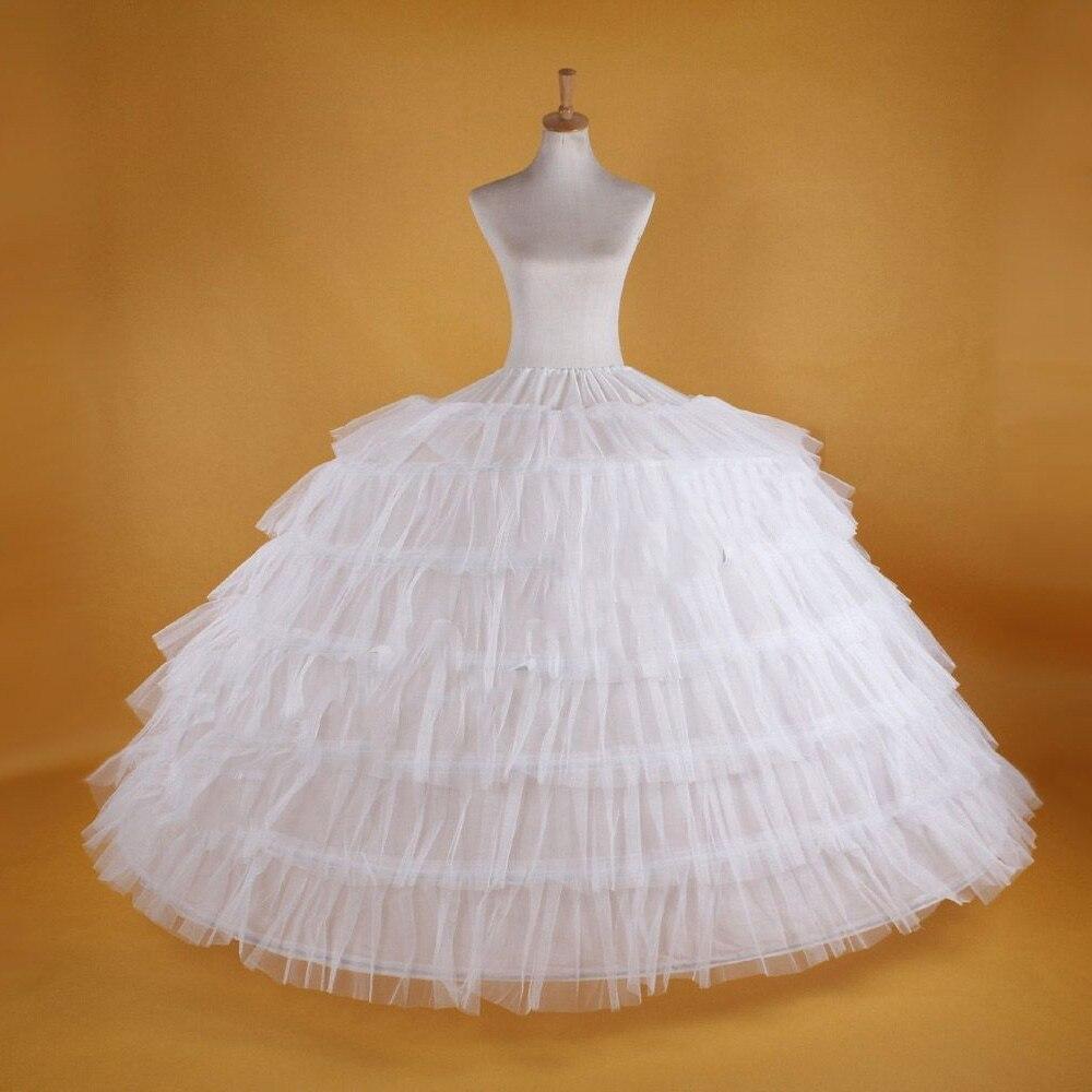 Как сшить пышное свадебное платье - Свадебная комната 13