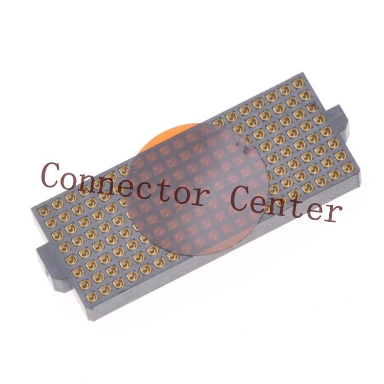 Original High Speed Connector For Samtec 8*20 160Pin Female ASP-66065-02<br>