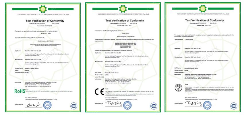certifications_1