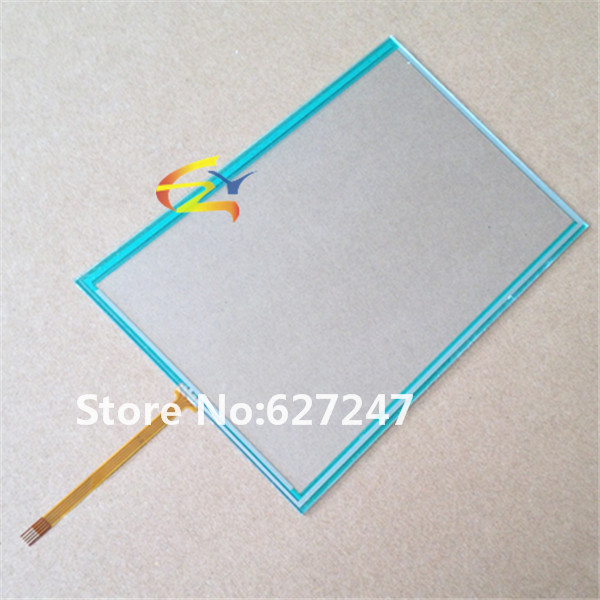 Original material KM2560 touch screen panel for Kyocera KM2560 KM3060 copier touch screen<br><br>Aliexpress