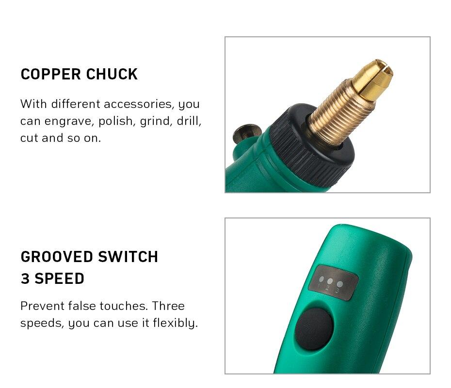 green-drill_06