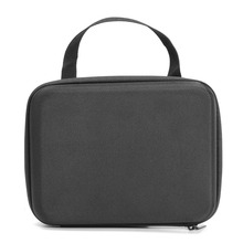 For iPad mini 1 2 EVA Travel Case Cover Bag For Bose Soundlink Bluetooth Speaker High Quality iPadMini Cover Case For Men Women