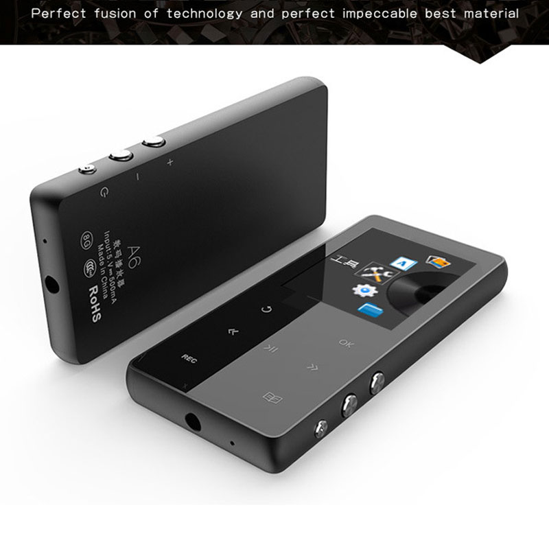 RACAHOO-MP3-player-Touch-Screen-HIFI-8GB-Music-Player-with-FM-Radio-Recorder-eBook--video-Support-TF-Card-Up-To-64GB42152