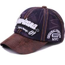 dfa3bcdc64f Adult Men Women Sport Classic Outdoor Baseball Hat women hat for party  Casquette Peak Cap cool