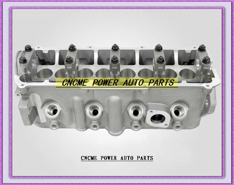 908 010 JK JR JP CY CR JX 1.6D Cylinder Head For Volkswagen Caddy Dasher pick-up Bus Vento Transporter T2 068103351D 068103351K (1)