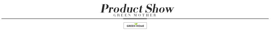 maternity clothing show