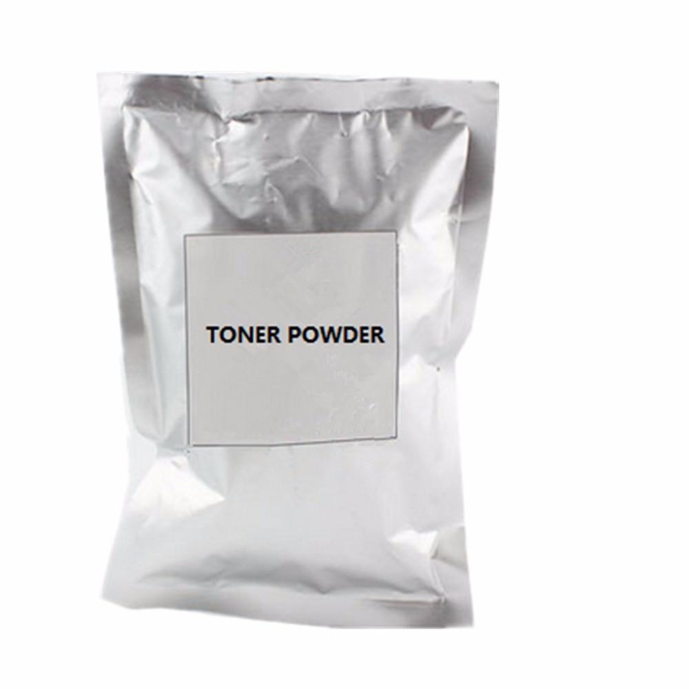 high quality black laser toner powder for Brother HL-5250DN HL-5250DNT HL-5280DW HL 5240 5250DN 1kg/bag<br><br>Aliexpress