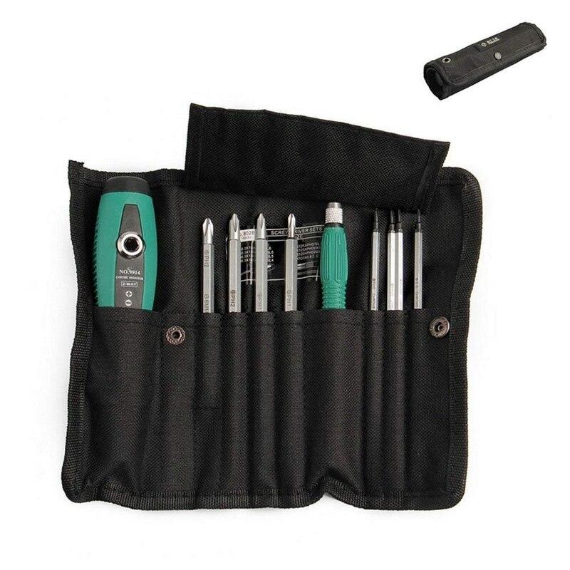 screwdriver (4)